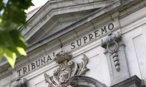 El Supremo rechaza los test Covid obligatorios a empleados de residencias