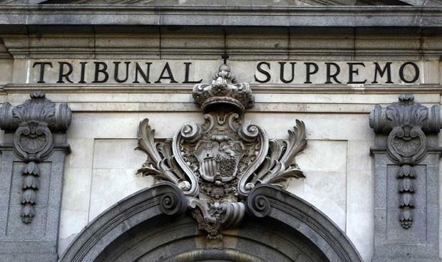 El Supremo se pronuncia sobre el carnet estatal obligatorio para médicos