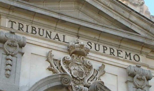El Supremo tumba el recurso cántabro que amparaba la sanidad universal