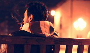 Deja de engañarte: el tabaco light no es menos cancerígeno que el normal