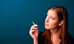 El tabaquismo de los padres, relacionado con la leucemia de los hijos