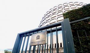 El TC acepta retirar el recurso contra la ley catalana de sanidad universal
