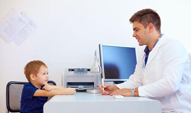 El TDAH afecta al doble de ni�os que de ni�as