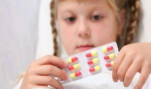 El TDAH es frecuente entre la población infantil con epilepsia