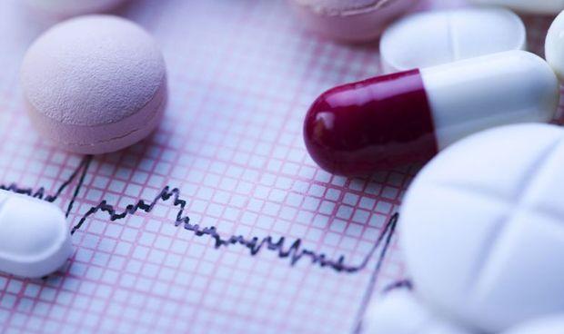 El TDAH responde mejor al tratamiento con f�rmacos estimulantes