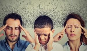 El TDAH y la narcolepsia están relacionados genéticamente