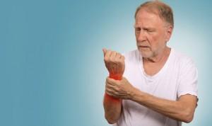 El tejido músculo-esquelético, nueva diana del Huntington