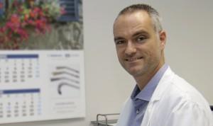 El tipo de técnica no cambia el resultado de la lobectomía pulmonar