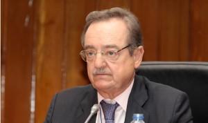 El tráfico supone en España 3.600 millones de euros anuales en salud