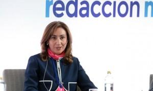 El transporte sanitario tendrá guardias presenciales en todas las comarcas