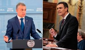 El traspaso de la competencia farmacéutica a País Vasco, aún sin acuerdo