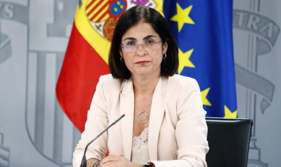 El traspaso del MIR a Cataluña, a debate en el Congreso