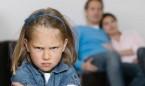El trastorno de conducta tiene una carga de salud 7 veces mayor que el TDAH