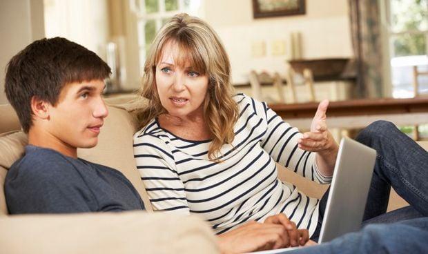 El trastorno obsesivo compulsivo está relacionado con problemas de memoria