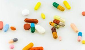 El tratamiento antibiótico es ineficaz en el 25% de los casos de neumonía