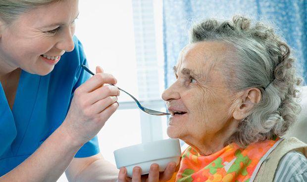 El tratamiento contra las úlceras no está asociado al alzhéimer