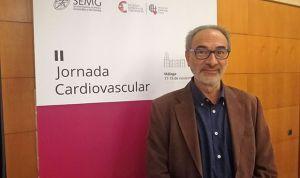 El abordaje de la insuficiencia cardiaca es el 3,8% del gasto sanitario