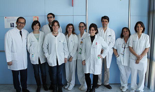 El tratamiento precoz de la disfagia mejora la recuperación del ictus