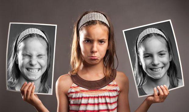 El trauma infantil tiene un papel clave en la aparición de la esquizofrenia
