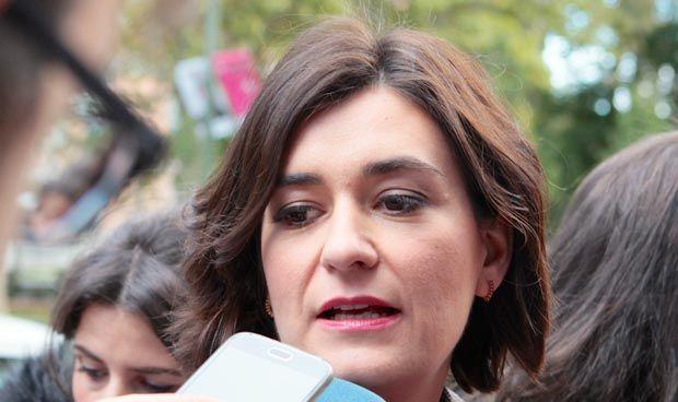 El Tribunal Administrativo suspende el concurso de resonancias valenciano
