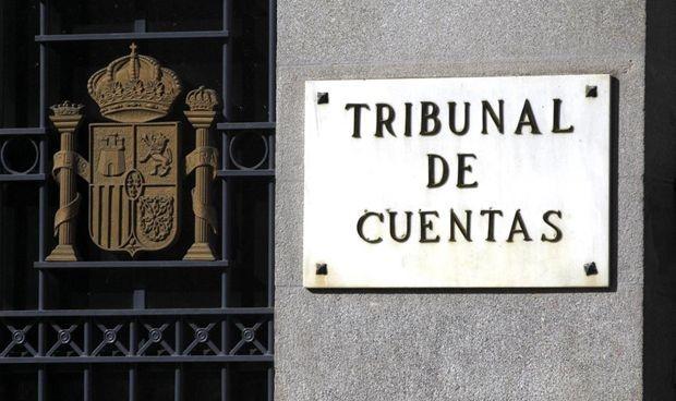 El Tribunal de Cuentas advierte que el SMS es financieramente insostenible