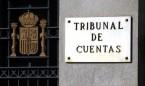 El Tribunal de Cuentas avala la transparencia del Imserso en contratación
