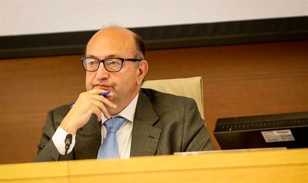 """El Tribunal de Cuentas certifica que Cataluña """"explota"""" a sus sanitarios"""