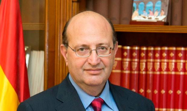 El Tribunal de Cuentas no auditará la Ley de Dependencia entre 2017 y 2018