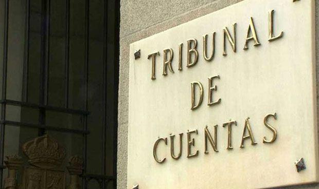 El Tribunal de Cuentas pide al Gobierno más rigor en gasto farmacéutico