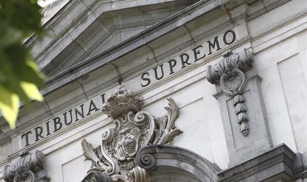 El Tribunal Supremo declara nulo el Real Decreto de troncalidad