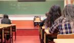 El trío de universidades que dominan el FIR