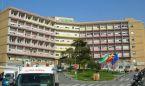 """El 'Tripadvisor' de los hospitales: """"Tiene el mismo parking del Mercadona"""""""