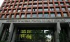 El tronco médico provoca una 'guerra fría' entre Ministerio y Familia