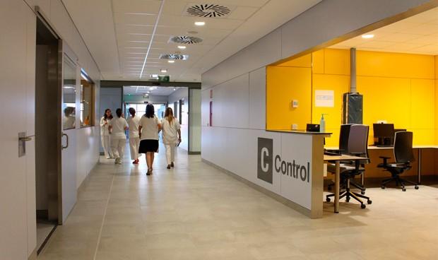 El Trueta pone en marcha una nueva área en su Servicio de Urgencias