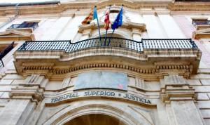 El TSJ anula las prácticas de la privada en hospitales públicos