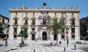 Sentencia TSJ: colegiación obligatoria para el funcionario inspector médico