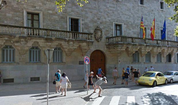 """El TSJ de Baleares: """"Las Urgencias no son una especialidad médica"""""""