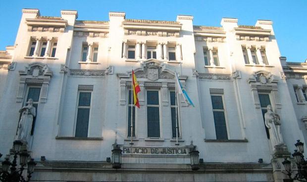 El TSJ se opone a la libre designación de directivos de gestión del Sergas
