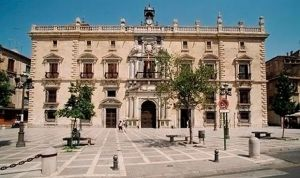 El TSJA anula la sanción de Competencia al Colegio de Dentistas de Sevilla