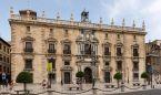 El TSJA anula la sanción impuesta al Colegio de Dentistas de Almería