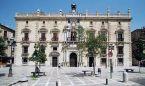 El TSJA anula la sanción impuesta al Colegio de Dentistas de Córdoba