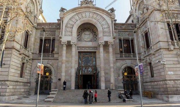 El TSJC declara firme el fallo que anula la receta médica privada catalana