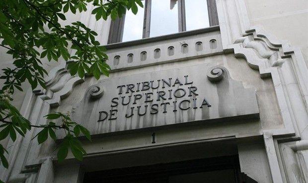 El TSJM anula otra vez las elecciones del Colegio de Enfermería de Murcia
