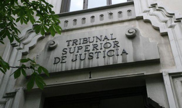 El TSJM inadmite el recurso de Madrid al descanso tras la guardia médica