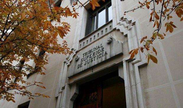 El TSJM mantiene suspendida la resolución sobre cuidados corpoestéticos