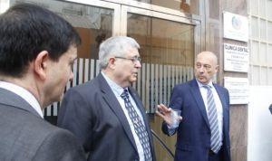 El TSJM no avala las elecciones del Colegio de Enfermería de Murcia el 18-M