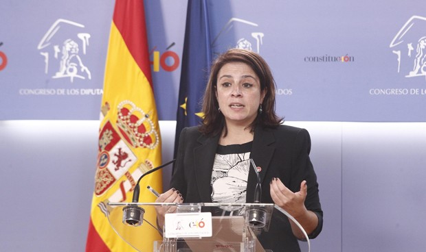 El último guiño del PSOE para 'seducir' a Podemos es sanitario