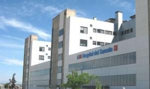 El Universitario del Sureste incorpora el tratamiento de vacío en heridas