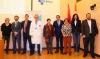 El uso de biosimilares alcanza el 43% en los hospitales de Castilla y León