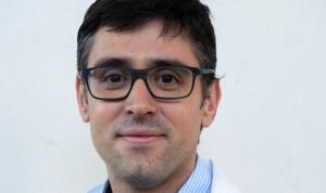 El uso de fármacos hipnóticos 'autorecetados' afecta al  4% de la población